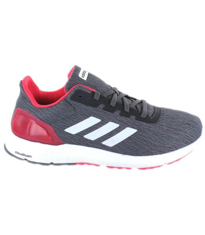Adidas Cosmic 2.0 W Gris Tallas 36 23 Color Gris