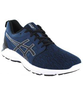 Asics Gel Torrance Azul - Zapatillas Running Hombre - Asics azul 42, 43,5
