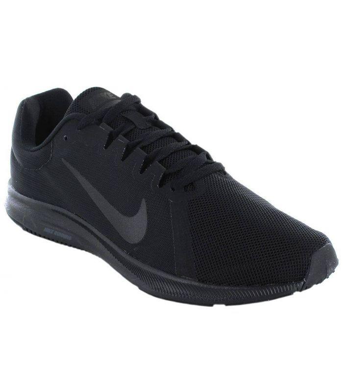 Nike Downshifter 8 002