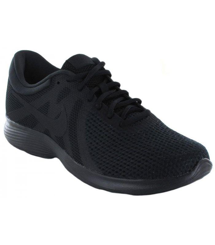 Nike Revolution 4 002