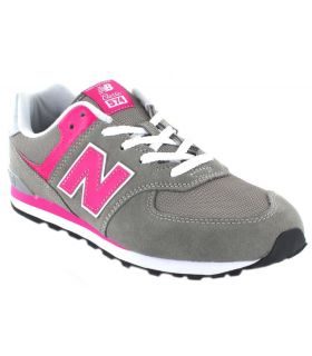 New Balance GC574GP
