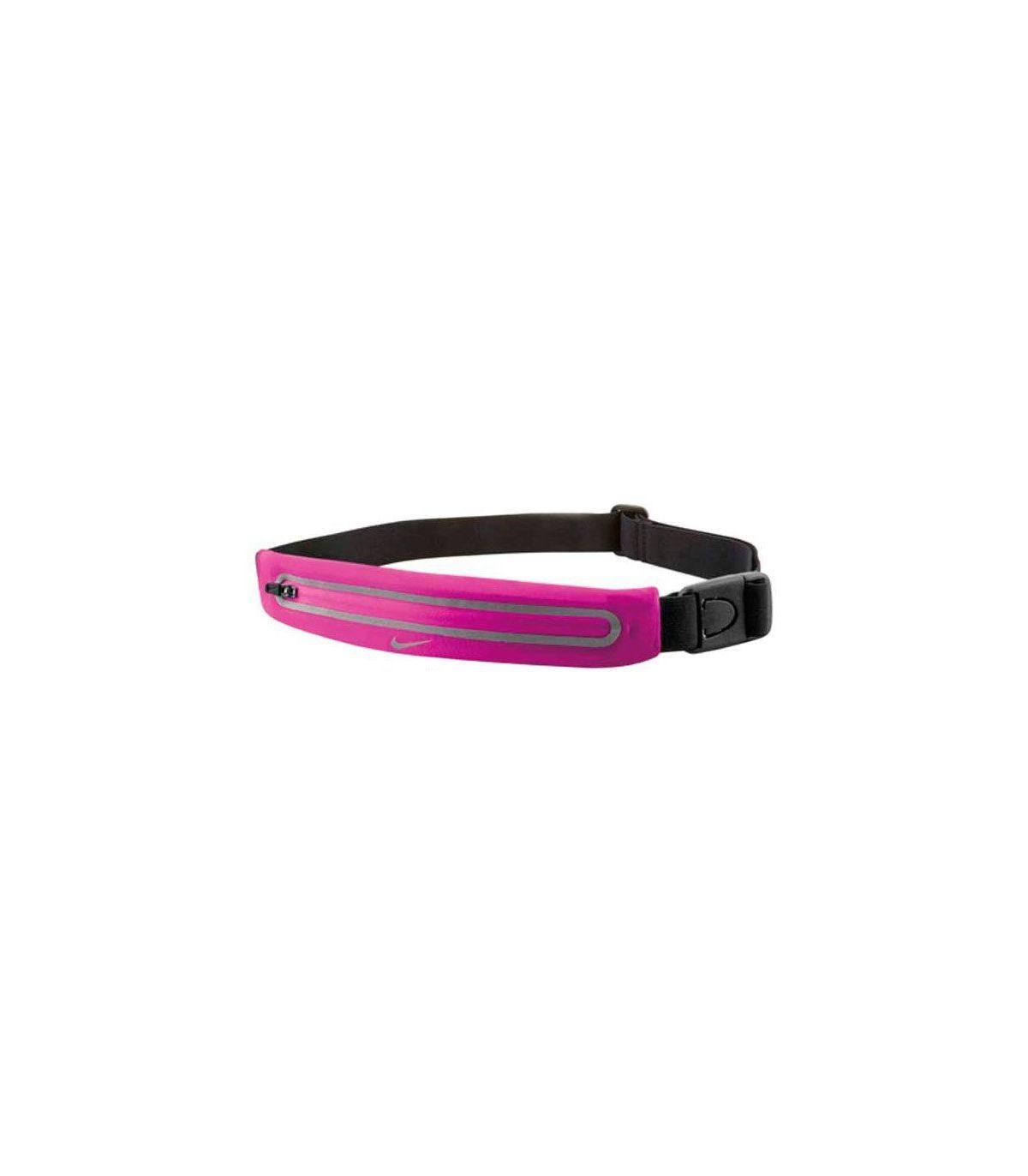 Nike Lean Purple