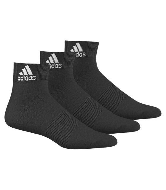 Adidas (Cr HC 3p Black