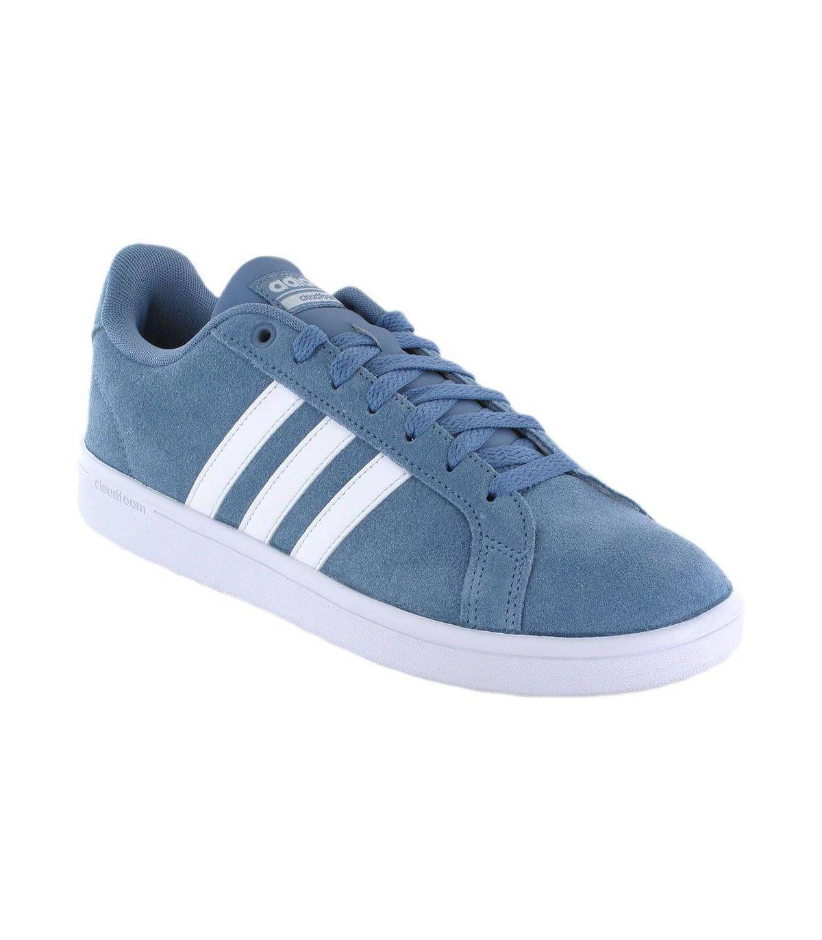 Adidas VS Advantage Blue