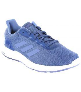 Adidas Kosmische 2.0 Blauw W