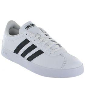 Adidas VL Court 2.0 B-N
