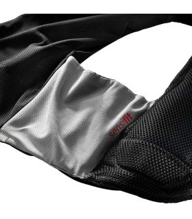 Salomon S-Lab Sense Ultra 5 Set Black