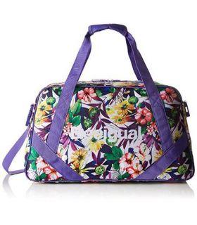 Desigual Bolsa L Bag G Bolsas Bolsas Mochilas Desigual Desigual