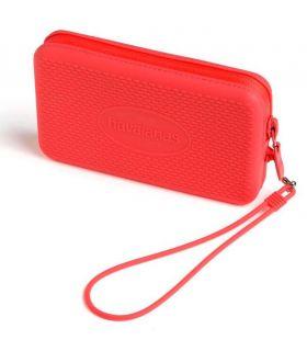 Havaianas Mini Bag Rojo