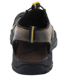 Adidas VL-Domstolen 2.0 Hvit