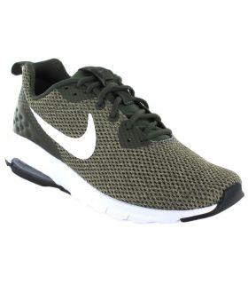 Nike Air Max Motion LW Verde
