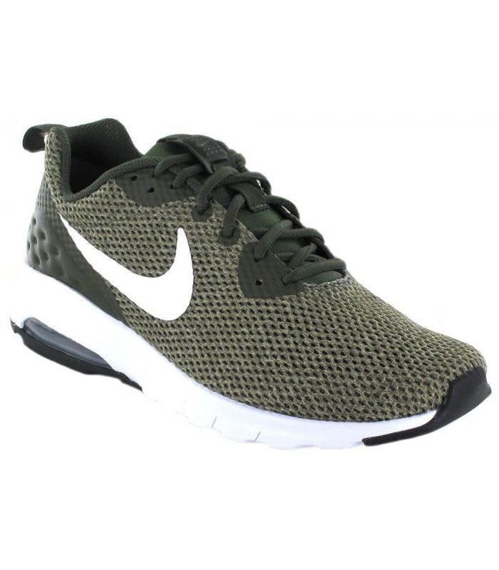 Comprar 【Zapatillas Nike Air Max Motion Lw Se 844836 101