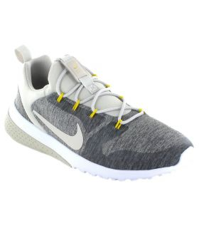 Nike Ck Racer W