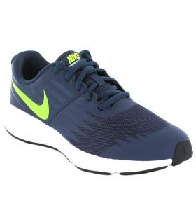 Nike Star Runner GS 004