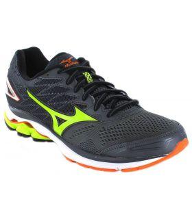 2a24ec56cae Nike Downshifter 8 W 004