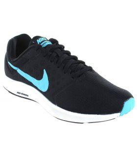 f56452d831dd1 Nike Downshifter 7 W 013