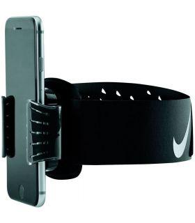 Nike Universal Arm Band