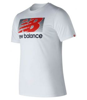 New Balance Danny Blanc