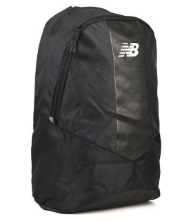 New Balance Backpack Team
