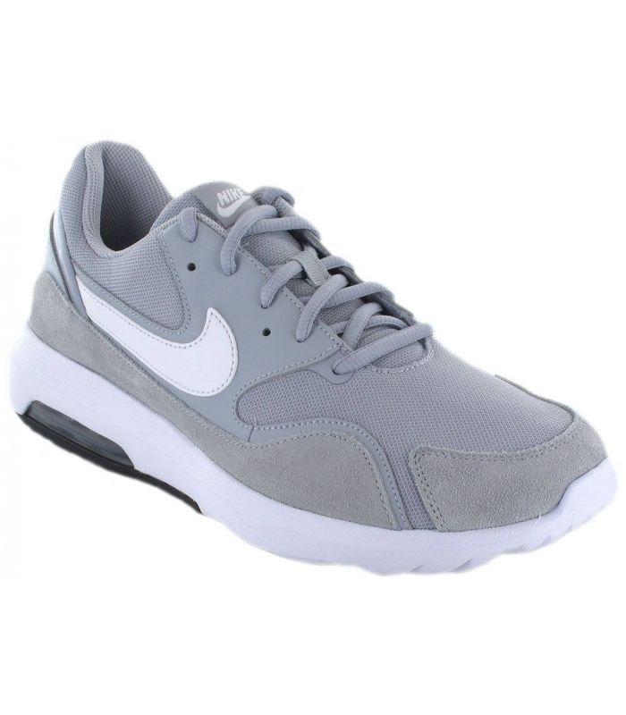 buy online 6f212 82383 Nike Air Max Nostalgic