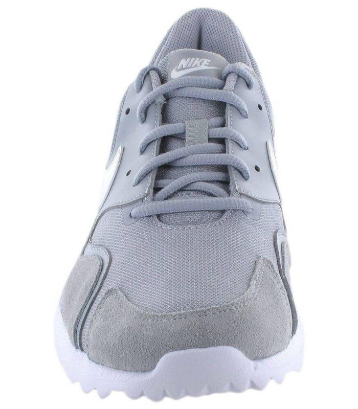 923a40631b7 Nike Air Max Nostalgic