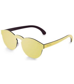 Ocean Long Beach 22.5N - Gafas de Sol Lifestyle - Ocean Sunglasses amarillo