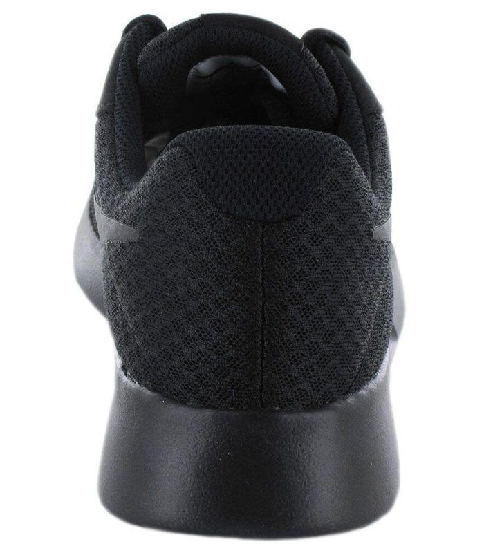 zapatillas nike tanjun race hombre