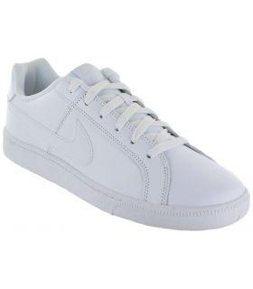 Nike Court Royale 111