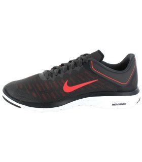 Nike FS Lite Run 4 Zapatillas Running Hombre Zapatillas Running