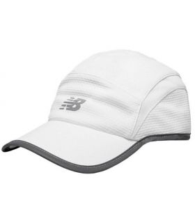 New Balance Visera Performance 5P Blanco