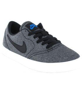 Nike SB GS Controleren