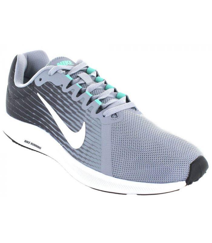 Nike Downshifter 8 008