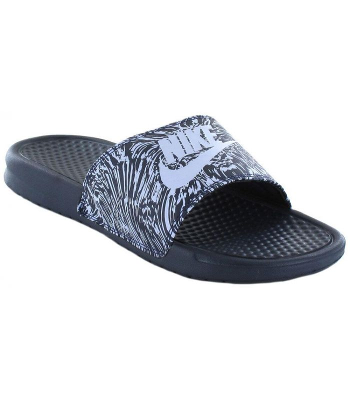 Benassi Do It Nike Chanclas Just Print T1Jc3lFK