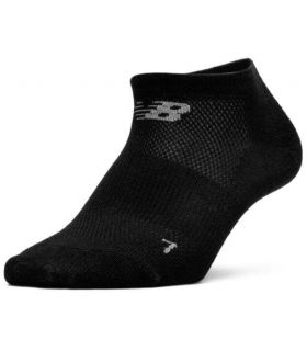 Calcetines invisibles New Balance N850
