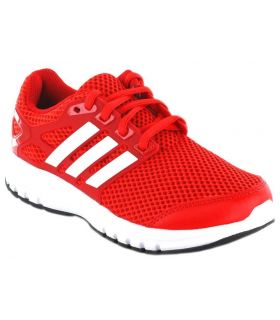 Adidas Energy Cloud K Naranja