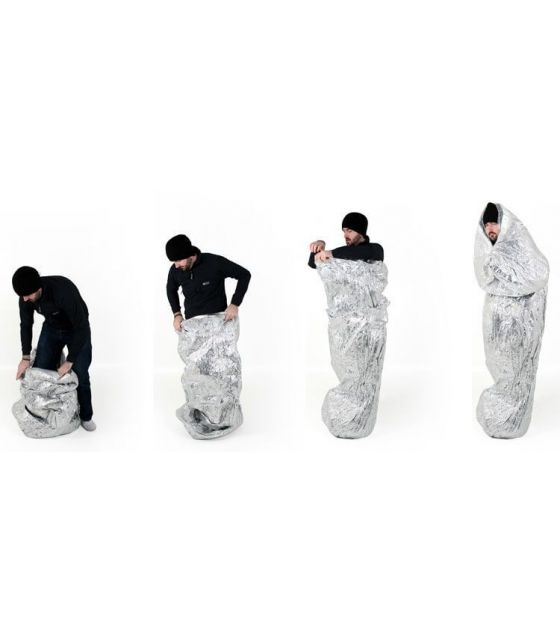 Lifesystems Blanket Thermal Bag