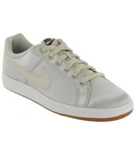 Nike Court Royale SE 200 W
