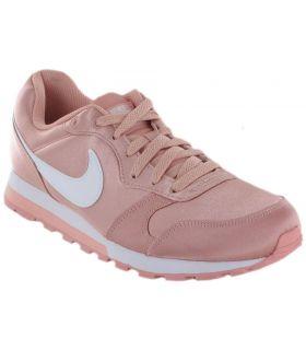 Nike MD Runner 2 W 603