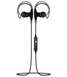 Magnussen Auriculares M8 Black Magnussen Audio Auriculares - Speakers Electronica Color: negro