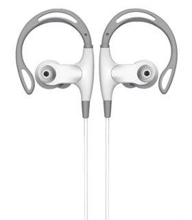 Magnussen Auriculares M8 White Auriculares - Speakers