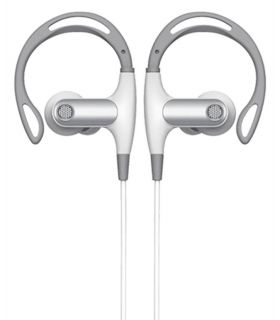 Magnussen Auriculares M8 White Magnussen Audio Auriculares - Speakers Electronica Color: blanco
