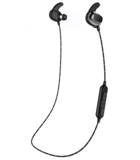 Magnussen Auriculares M4 Black Auriculares - Speakers
