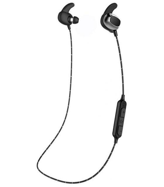 Magnussen Auriculares M4 Black Magnussen Audio Auriculares - Speakers Electronica Color: negro