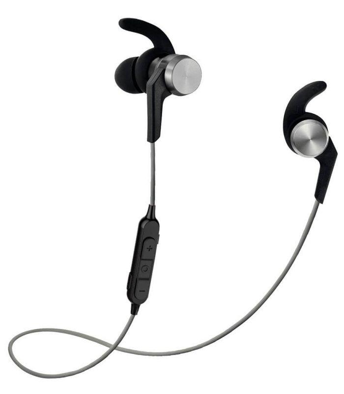 Magnussen Auriculares M3 Black - ➤ Speakers - Auriculares