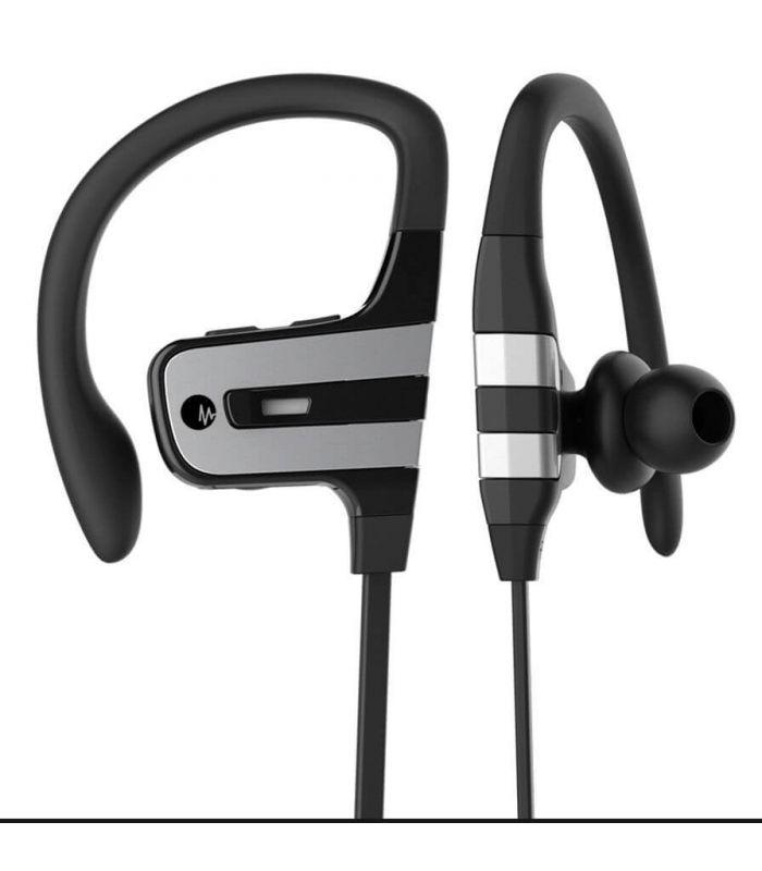 Magnussen Headphones M2 Black - Headphones - Speakers