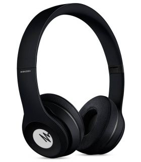 Magnussen Auricular H2 Black Magnussen Audio Auriculares - Speakers Electronica Color: negro