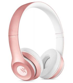 Magnussen Auricular H2 Rose Gold Magnussen Audio Auriculares - Speakers Electronica Color: rosa