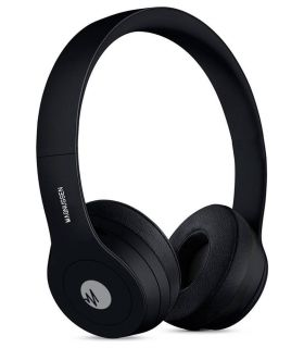 Magnussen Auricular W1 Black Gloss Magnussen Audio Auriculares - Speakers Electronica Color: negro