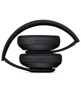 Magnussen Auricular W1 Black Mate Auriculares - Speakers