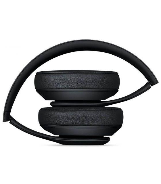 Magnussen Auricular W1 Black Mate Magnussen Audio Auriculares - Speakers Electronica Color: negro